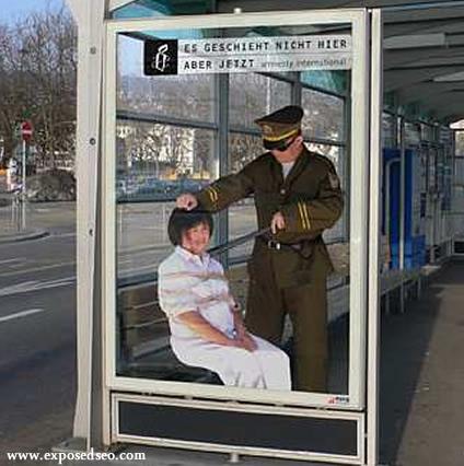 Campanii publicitare inspirante - Poza 5