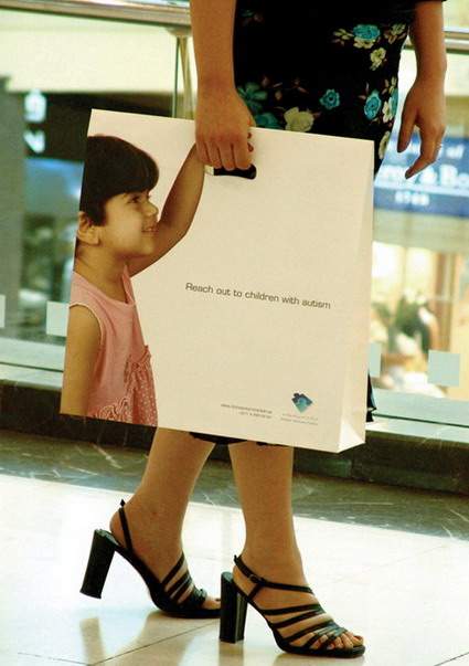 Campanii publicitare inspirante - Poza 10