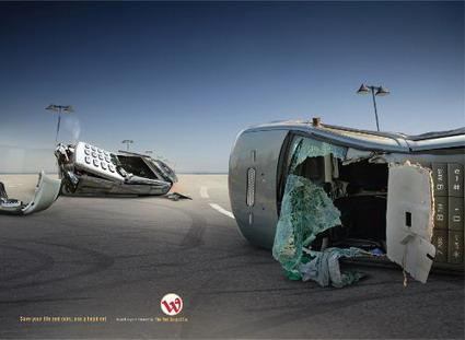 Campanii publicitare inspirante - Poza 13