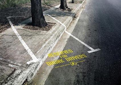 Campanii publicitare inspirante - Poza 16