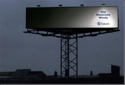 Campanii publicitare inspirante - Poza 18
