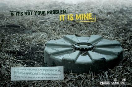 Campanii publicitare inspirante - Poza 27