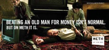 Campanii publicitare inspirante - Poza 28