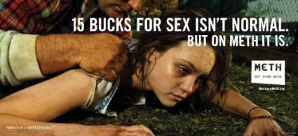 Campanii publicitare inspirante - Poza 29