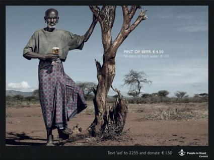 Campanii publicitare inspirante - Poza 42