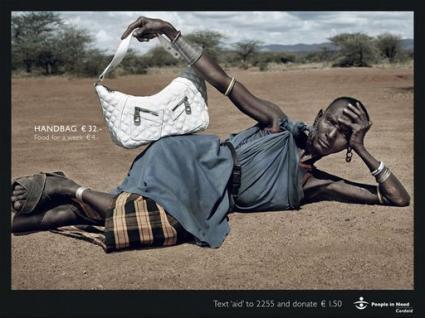 Campanii publicitare inspirante - Poza 43
