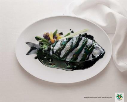 Campanii publicitare inspirante - Poza 48
