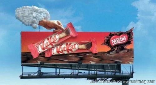 13 idei amuzante de reclame - Poza 2