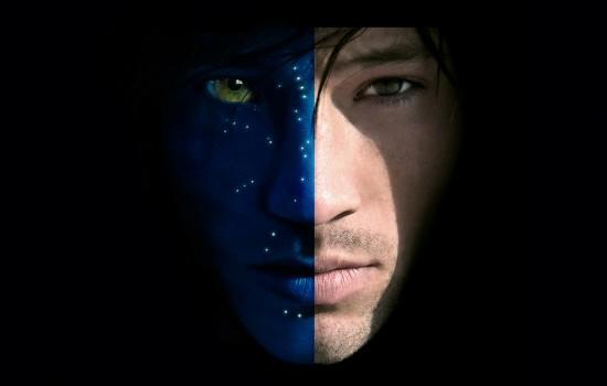 Nasterea unui Avatar - Poza 1
