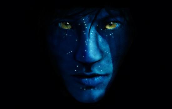Nasterea unui Avatar - Poza 2