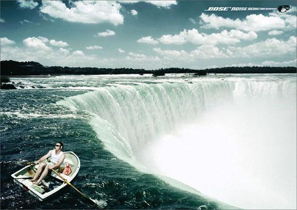 40 de reclame amuzante - Poza 3