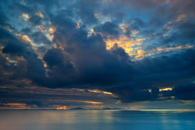 Fotografii superbe de Christian Bothner - Poza 17