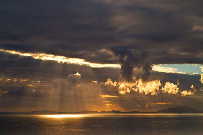Fotografii superbe de Christian Bothner - Poza 18