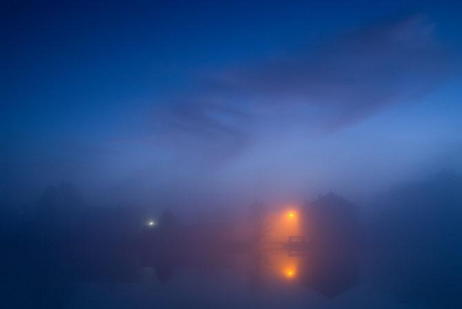 Fotografii superbe de Christian Bothner - Poza 2