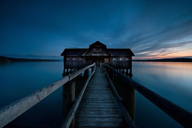 Fotografii superbe de Christian Bothner - Poza 4