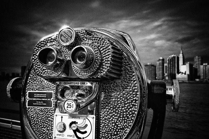 Fotografii superbe de Christian Bothner - Poza 6