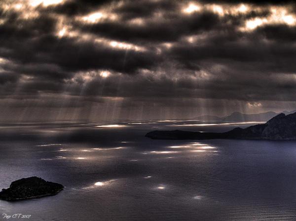 Norii in 25 de poze superbe - Poza 7