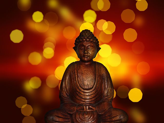 Dalai Lama ne invata ritualul matinal perfect pentru o zi excelenta - Poza 1
