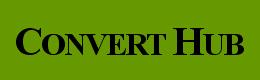 Free: 5 convertoare excelente! - Poza 2