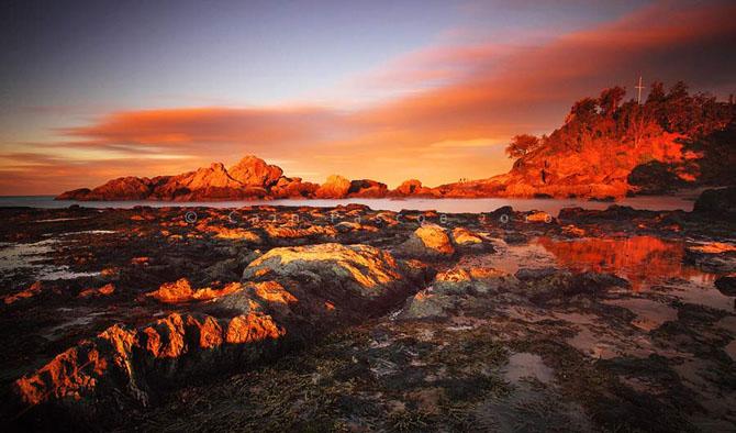 25 de fotografii extraordinare de Cain Pascoe - Poza 13
