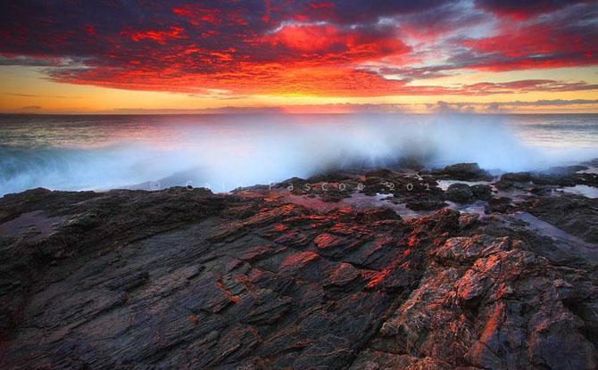 25 de fotografii extraordinare de Cain Pascoe - Poza 14