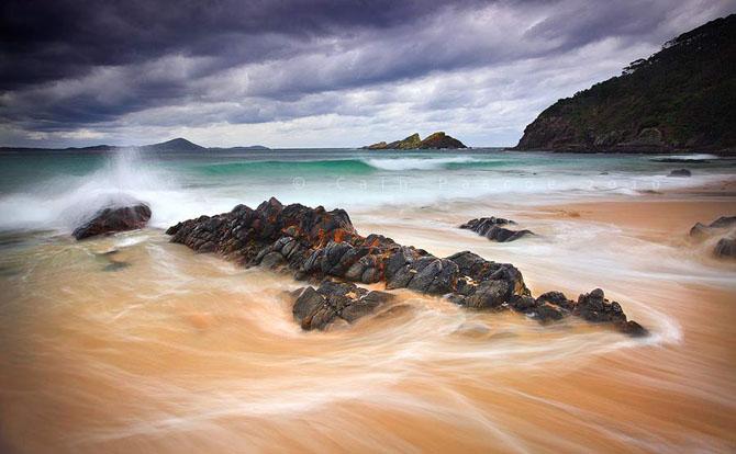 25 de fotografii extraordinare de Cain Pascoe - Poza 16
