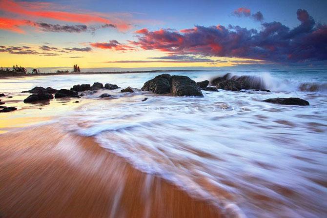 25 de fotografii extraordinare de Cain Pascoe - Poza 19