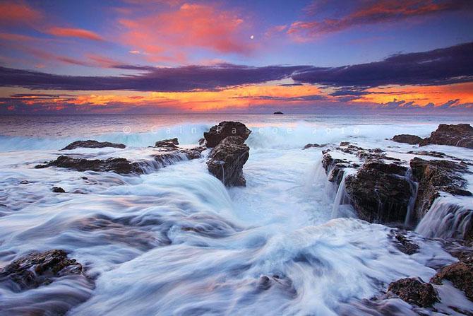 25 de fotografii extraordinare de Cain Pascoe - Poza 21