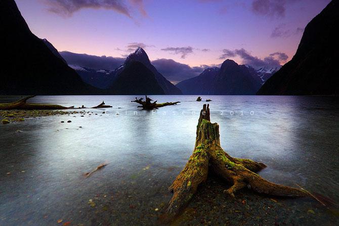 25 de fotografii extraordinare de Cain Pascoe - Poza 23