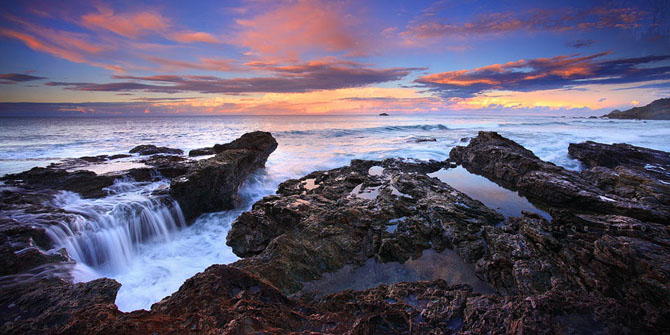 25 de fotografii extraordinare de Cain Pascoe - Poza 4