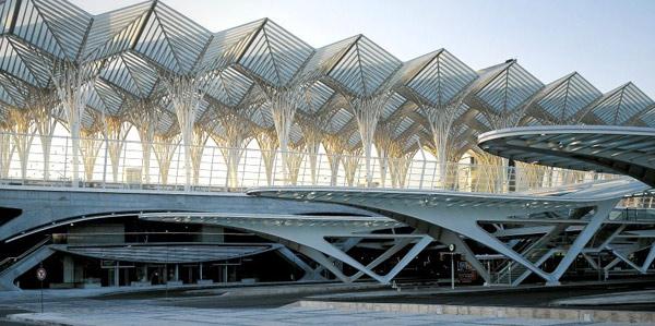 Minuni arhitecturale - Poza 10