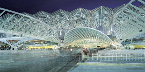 Minuni arhitecturale - Poza 11