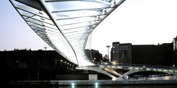 Minuni arhitecturale - Poza 20