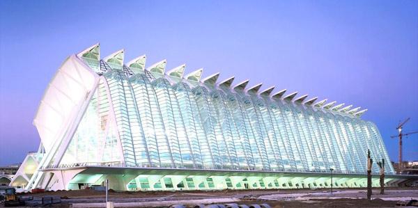 Minuni arhitecturale - Poza 23