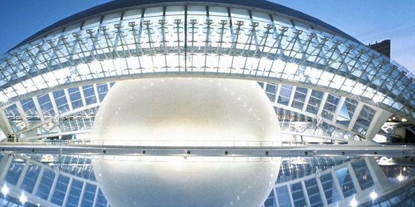 Minuni arhitecturale - Poza 24