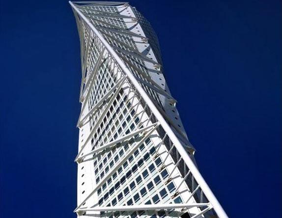 Minuni arhitecturale - Poza 26