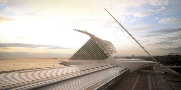 Minuni arhitecturale - Poza 27