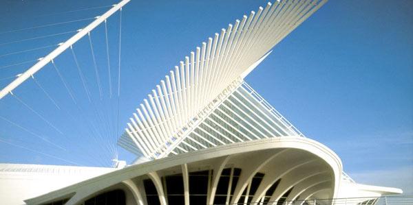 Minuni arhitecturale - Poza 28