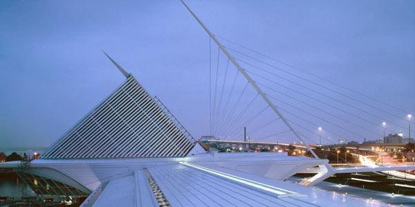 Minuni arhitecturale - Poza 29