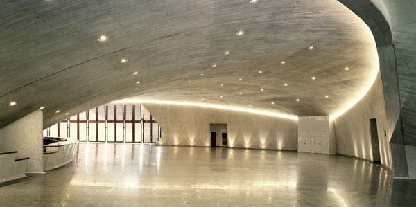 Minuni arhitecturale - Poza 34