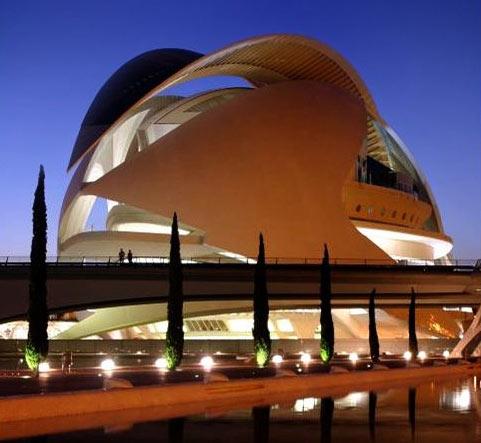 Minuni arhitecturale - Poza 41