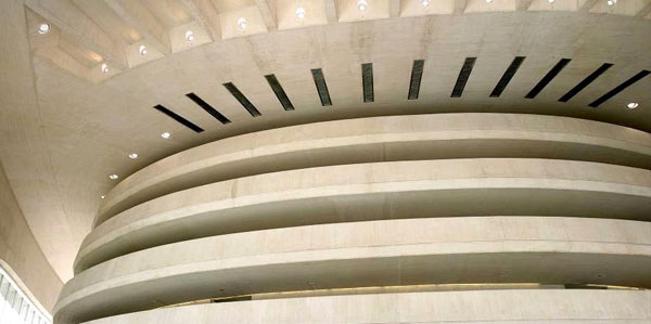 Minuni arhitecturale - Poza 43