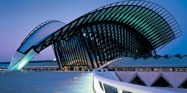 Minuni arhitecturale - Poza 5