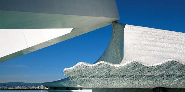 Minuni arhitecturale - Poza 9