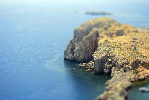 60 de fotografii superbe si memorabile ale Greciei - Poza 51