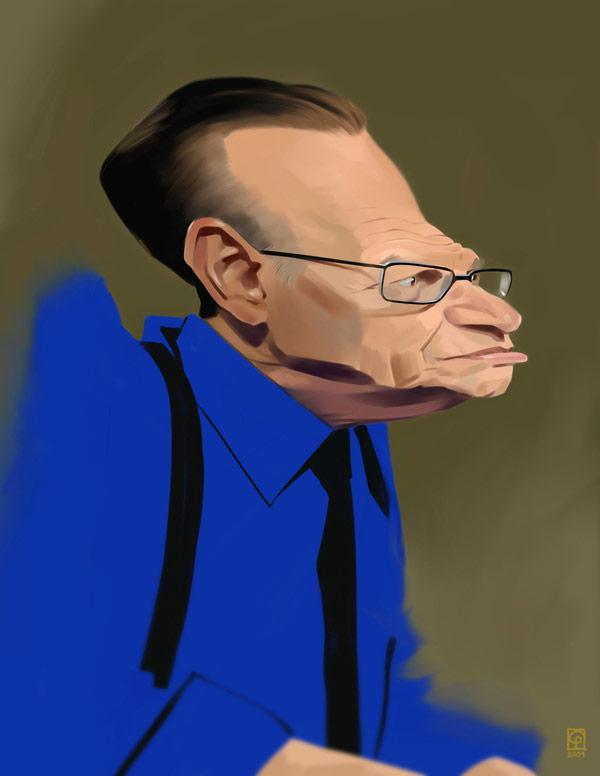 Caricaturi by Victor Gatmaitan - Poza 1