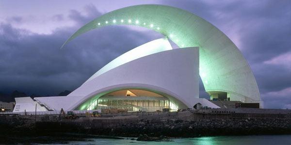 Minuni arhitecturale - Poza 35