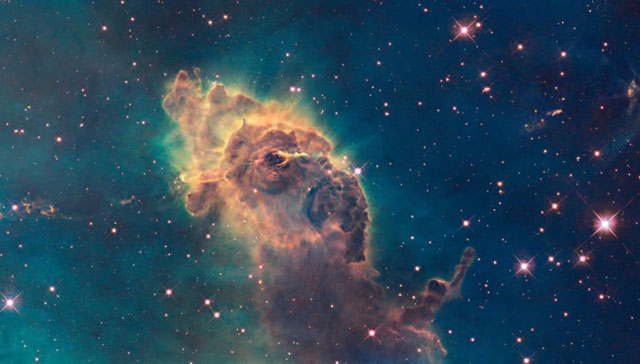 Magnific: 50 de fotografii facute de Hubble - Poza 6