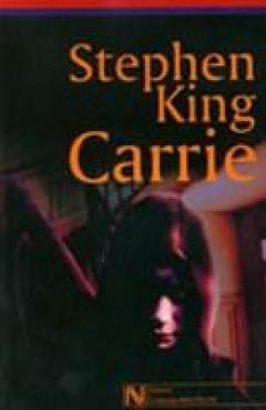 Top 10 Cele mai bune carti scrise de Stephen King - Poza 4