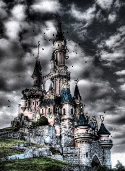 Ce ziceti de niste castele? - Poza 18